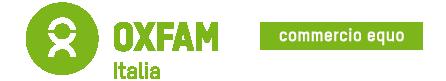 Oxfam Italia Commercio Equo